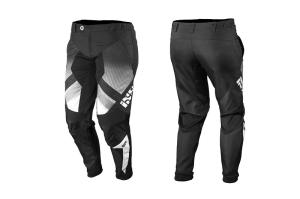 iXS Champ Youth Pants