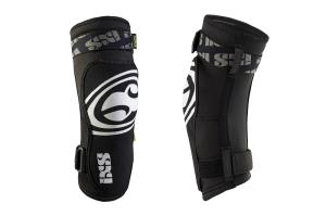 iXS Carve elbow guard