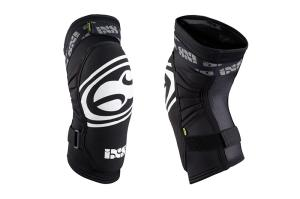iXS Carve knee guard