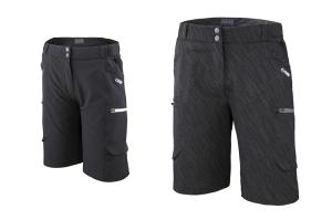 iXS Stenta Women Trail Shorts