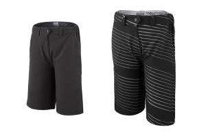 iXS Grazius Women Trail Shorts