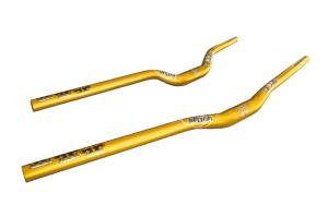 Spank Royala Stick handlebar 785mm, 31.8mm
