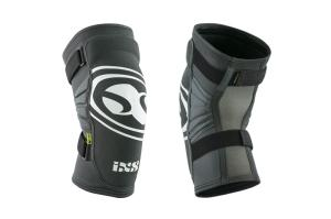 iXS Carve EVO knee guard
