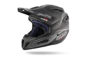 Leatt Helmet DBX 6.0 Carbon