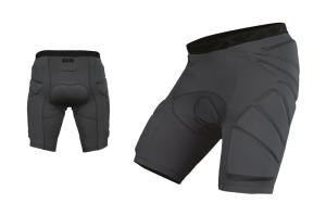 iXS Hack shorts lower body protective