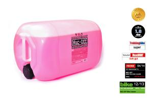 Muc Off  Bike Cleaner 25 litre