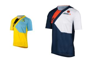100% Airmatic Honor Enduro/Trail Jersey
