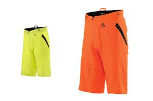 100% Celium Solid Enduro/Trail Short