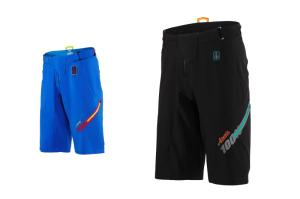 100% Airmatic Fast Times Enduro/Trail Short