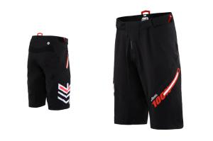 100% Airmatic Jeromino Enduro/Trail Short
