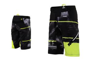 100% Airmatic Dusted Enduro/Trail Short