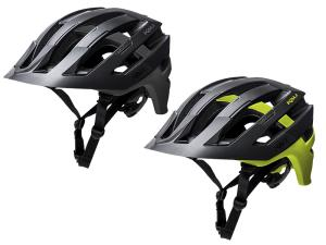 Kali Interceptor lightweight ENDURO helmet