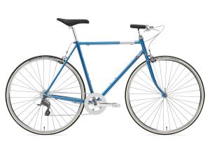 Creme Cycles Echo Uno 8-speed