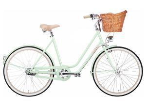 Creme Cycles Molly Lady 3-speed
