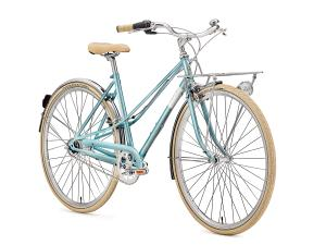 Creme Cycles Caferacer Lady Solo 7-speed