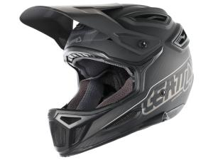 Leatt Helmet DBX 6.0 Carbon 2018