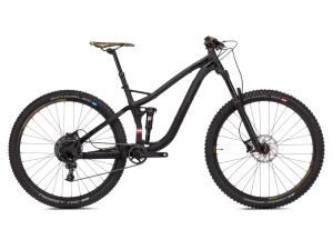 "NS Bikes Snabb 150 Plus 2 29""/650B+ All MTN/Trail Intermed."