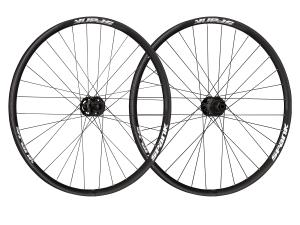 "Spank Spike Race33 DH 29"" XD wheelset 20mm+12x150/157mm"