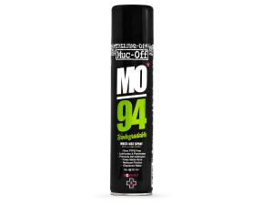 Muc Off MO-94 Multi-Use Spray 400ml (German Version)