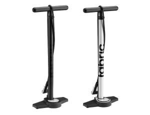 Fabric Stratosphere sport track pump, 11 bar