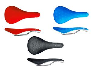 Fabric Radius cell elite saddle