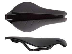Fabric Tri flat pro saddle