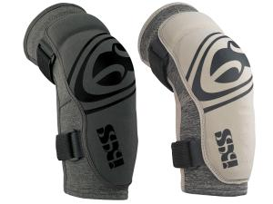 iXS Carve EVO+ elbow guard