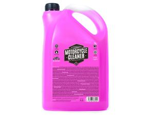 Muc Off  Motorcycle Cleaner 5 litre